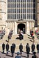 prince philip funeral photographer 02