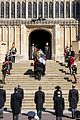 prince philip funeral photographer 06