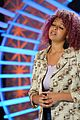 alyssa wray sings this is me american idol 06