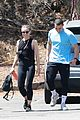 kristen bell hugs it out with benjamin levy aguilar 26