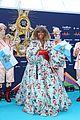 eurovision may 2021 40
