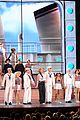 sutton foster in anything goes 02