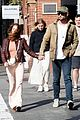 chris hemsworth wife elsa pataky with his parents 30