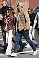 chris hemsworth wife elsa pataky with his parents 38