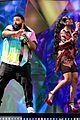 her dj khaled migos perform billboard music awards 06