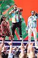 her dj khaled migos perform billboard music awards 10