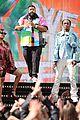 her dj khaled migos perform billboard music awards 18