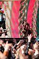 her dj khaled migos perform billboard music awards 26