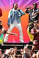 her dj khaled migos perform billboard music awards 34