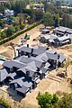 kris jenner khloe kardashian side by side homes 06