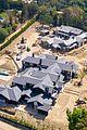 kris jenner khloe kardashian side by side homes 18