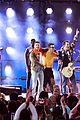 jonas brothers perform at billboard music awards 2021 10