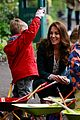 kate middleton four outfits in one day 06