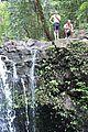 adam levine eric christian olsen trip to hawaii 06
