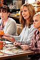 mom series finale showrunner talks 14