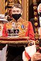 queen elizabeth first public appearance 22