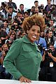 macy gray calls for us flag to be redesigned 04