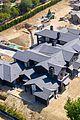 kris jenner khloe kardashian side by side homes 02