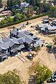 kris jenner khloe kardashian side by side homes 14