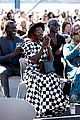 lupita nyongo tribeca film festival premiere 05