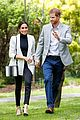 meghan markle prince harry new daughter featured in meghan new book 02