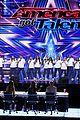 northwell health nurse choice americas got talent premiere 06