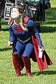 supergirl june 2021 10