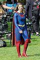supergirl june 2021 23