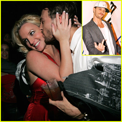 kevin-federline-party.jpg