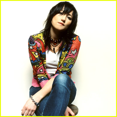 KT Tunstall Review