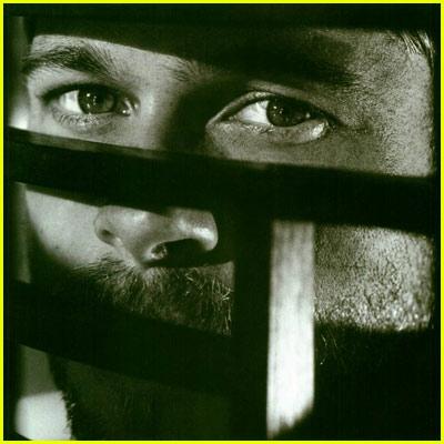 Brad Pitt: NYC