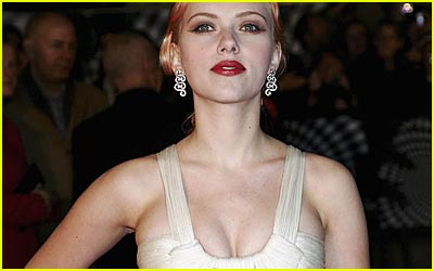 scarlett-johansson-worst-dress