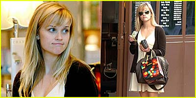 reese-witherspoon-house-down-south