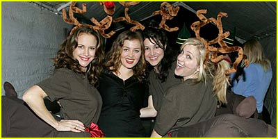 scientology-christmas-party
