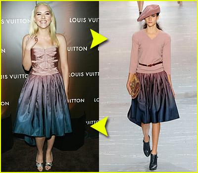 scarlett-johansson-louis-vuitton-dress.jpg