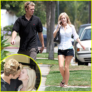 Heidi Montag & Spencer Pratt Rack Up $30K