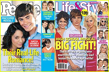 http://cdn03.cdn.justjared.comzanessa-people-magazine-cover.jpg