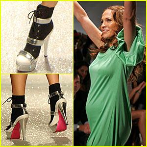 Jennifer Lopez is justsweet
