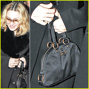 Madonna is Steroid-Free & Hall of Fame Bound