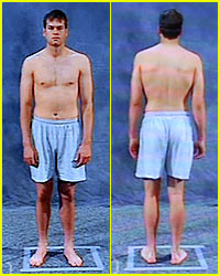 Ufc Vs Nfl Jon Jones Vs Tom Brady Sherdog Forums Ufc Mma Boxing Discussion