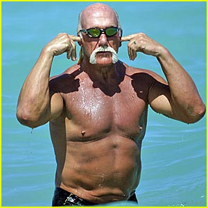 Hulk Hogan News, Photo...
