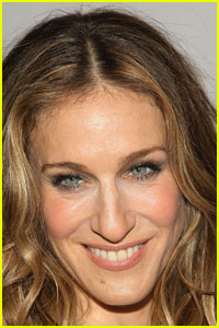 Sarah Jessica Parker's Movie Shootout