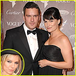 Balthazar Getty's Wife 'Humiliated' By Sienna Miller