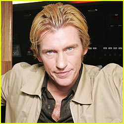 Denis Leary To Host Fashion Rocks!