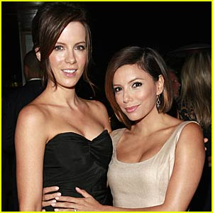 kate and samantha beckinsale relationship poems