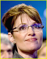 Sarah Palin - Beauty Pageant Video