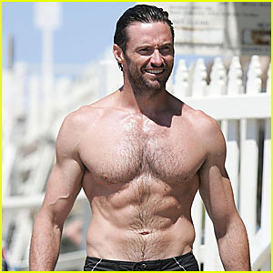 hugh-jackman-six-pack-stomach.jpg