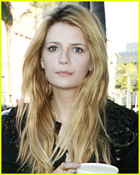Mischa Barton is a Beer-Lover