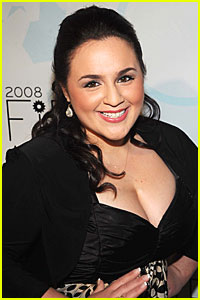 nikki blonsky 2015nikki blonsky tumblr, nikki blonsky facebook, nikki blonsky instagram, nikki blonsky good morning baltimore lyrics, nikki blonsky height feet, nikki blonsky broadway, nikki blonsky 2015, nikki blonsky 2014, nikki blonsky weight loss, nikki blonsky boyfriend, nikki blonsky height and weight, nikki blonsky good morning baltimore, nikki blonsky i can hear the bells, nikki blonsky and zac efron interview, nikki blonsky and zac efron kiss, nikki blonsky and zac efron relationship, nikki blonsky weight, nikki blonsky weight loss 2014, nikki blonsky 2016, nikki blonsky twitter