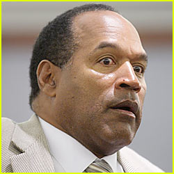 OJ Simpson: Guilty! Guilty! Guilty!